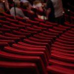 Zabrzańskie zabytki: Teatr Nowy